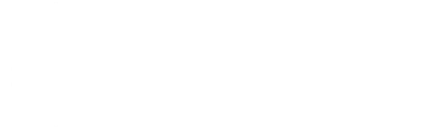 NSW Parliament – Functions & Events