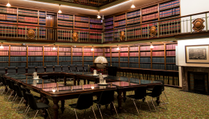 Jubilee Function Room NSW Parliament Sydney