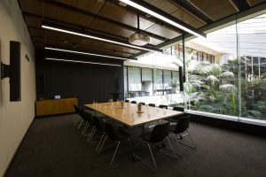 Function Venue Hire Sydney NSW Parliament House McKell Room Corporate Event Venues