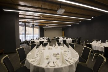 Preston Stanley Corporate events Sydney