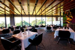 NSW Parliament Strangers Dining Room corporate venues Sydney