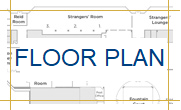 Click here to view the floor plan and factsheet